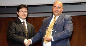 Premio-LeFonti-2013---Premio