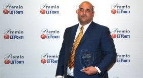 Premio-LeFonti-2013