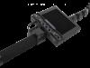 video-pole-camera-microspia
