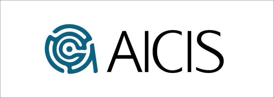 AICIS